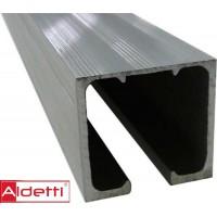 направляющая верхняя ALDETTI 2 м