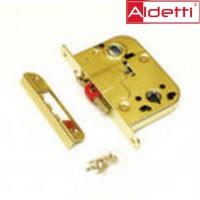 ALDETTI 2014 GOLD