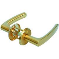 ALDETTI ZJ030-116 GOLD