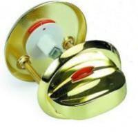 ALDETTI ZJ030-06 GOLD