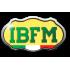 Петля износостойкая повышенной проходимости пр-ва Италии барная 175 мм хром