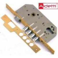 Замок ALDETTI L02-50-85 GP